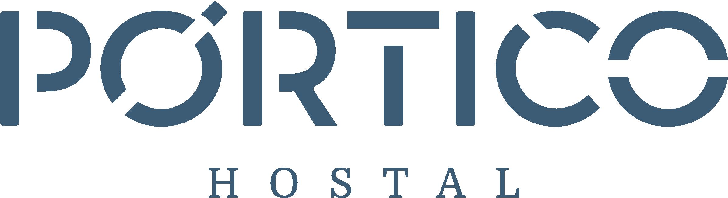 logo-hostal-portico